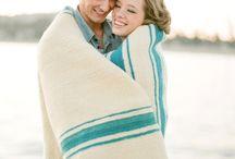 photo session, couple