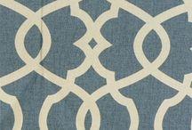 Traditional design fabrics / by Warehouse Fabrics Inc.