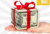 Rewards Websites