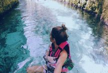 travel adventure