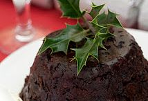 gluten free christmas food ideas