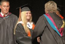EHS 2015 GRADUATION VIDEO PRODUCTION / Updates and news about the video. New for 2015--Hi Def Video on Blu-ray disc.   https://www.marshvideo,com