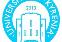 Girne Üniversitesi / Girne Üniversitesi'ne En Yakın Öğrenci Yurtlarını Görmek İçin Takip Et