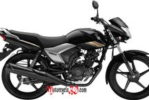Yamaha Motorcycle Price in Bangladesh / Yamaha Motorcycle Price in Bangladesh