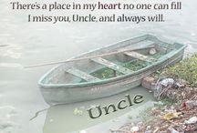 Uncle Dellion