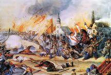 Történelem tantárgyhoz