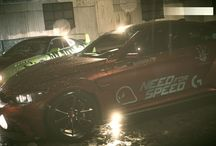 Need For Speed qpo club
