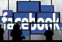 Facebook App Development   Techzo LLC / Facebook App Development Tips and Tricks and the services we providing at Techzo LLC.