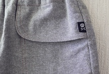Style Details: Pockets