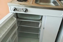 Home: kitchen/pantry/laundry / Kitchen, pantry, organization, laundry room / by Pam Good