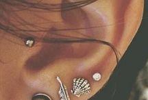 |piercings|