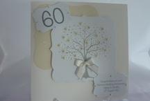 diamond wedding cards