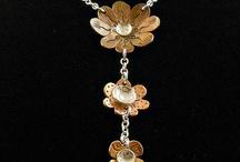 Jewelry / Jewelry / by Christy Allred