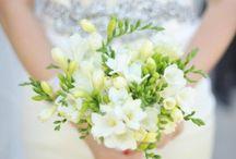 kimppu + kukat
