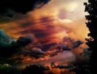 Crazy Beautiful Life / by Christy Benincasa