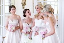 Spring Paris Wedding Event / by Marina Annunziata
