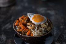 Asian Recipes • Asiatische Rezepte / Asian Recipes • Asian Food • Breakfast • Lunch • Dinner • Starter • Main • Dessert • Cooking • Baking / Asiatische Rezepte • Frühstück • Mittagessen • Abendessen • Vorspeise • Hauptgang • Nachtisch • Kochen • Backen