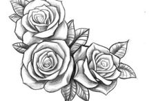 tatuajes amor mas lindo de la vida
