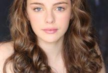 Danielle Russel