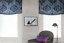 Furnishings indoor