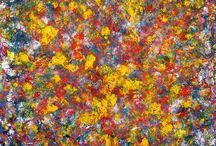 Abstract Art / by Fayez Barakat