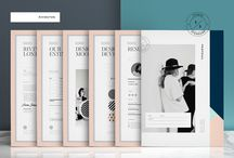 The Design Grind / These templates and tools will help you grow your design business.