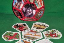 Crafts / by Susan Whitmore
