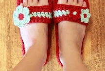 Grown ups Footwear