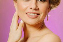make up/ microblading
