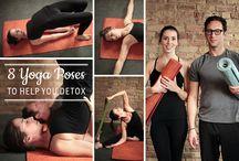 mi yoga
