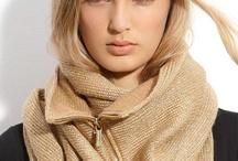 Fashion Ideas / by Sarah Hansen
