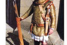 late roman legions