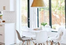 Home Decor - Kitchen & Dining