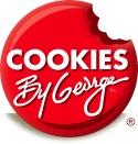 Online Cookie Companies / by Aura Samara