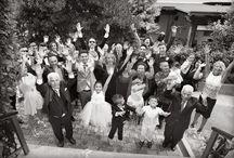 Wedding reportage / matrimonio, wedding, sposi, amore