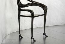 Design 2 luv  / by Stephanie