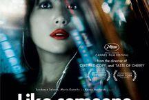 Pictures & Movies / Películas, fotografías, excelentes.