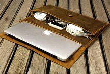 laptopcover