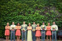 Future Wedding  / by McCall Manske