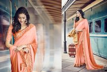 1811 Italian Affair Indian Wear Saree Collection / For all details and other catalogues. For More Inquiry & Price Details  Drop an E-mail : sales@gunjfashion.com Contact us : +91 7567226222, Www.gunjfashion.com