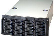Network attached storage - NAS / Photos and information about Network attached storage - NAS, for NAS recovery visit http://digitalhospital.com.sg/