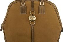 Bag lady / by Jamilah