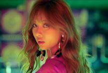 Hyuna / New