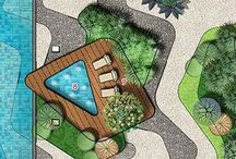 landscape architecture&design