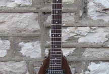 Music instruments / Music instruments