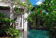 Villa Batavia, Bali