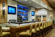 CRA Projects: Bar