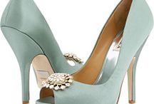 Mint-turquoise-Wedding