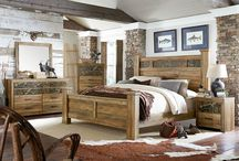 Sweet Dreams - Bedroom / Bedroom furniture and design ideas