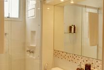 Decoração Banheiro